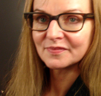 Dr. Jutta Franzen | KMGNE