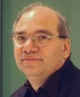Prof. Dr. Clemens Schwender | HdpK