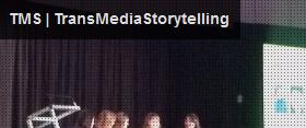 TransMediaStorytelling TMS