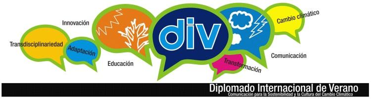 DiplomadoVerano_Blog