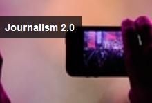 Journalism 2.0