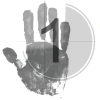Logo UI Brasil