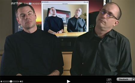 Endstation Fortschritt? arte.tv 05.Juni 2012