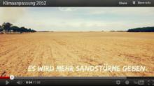Video: Klimaanpassung 2052