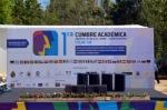 Cumbre Academica 2013