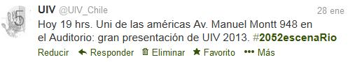 2013_twitter01