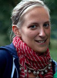 Katharina Lingenau