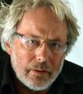 Dr. Joachim Borner | KMGNE
