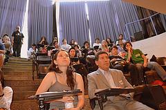 Foto: UNESCO/ Andrés Pascoe