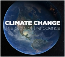 Climate Change | The state of the science | International Geosphere-Biosphere Programme International Geosphere-Biosphere Programme