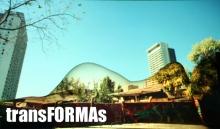 transFORMAs storify.com