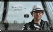 Der Film: Internationale Sommeruniversität
