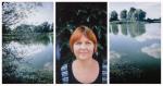 Sarah Sandring | Erben des Fortschritts 2014 | #SUI14