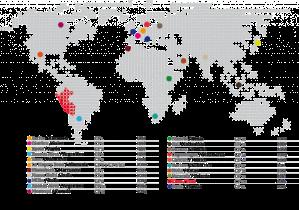 mapa-mundi_tr