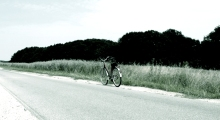 automoblis: Fahrrad | Foto: Anne Mette CC-BY-4.0