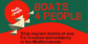 Boats4people