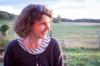 Workshopleiter*innen der Sommeruniversität