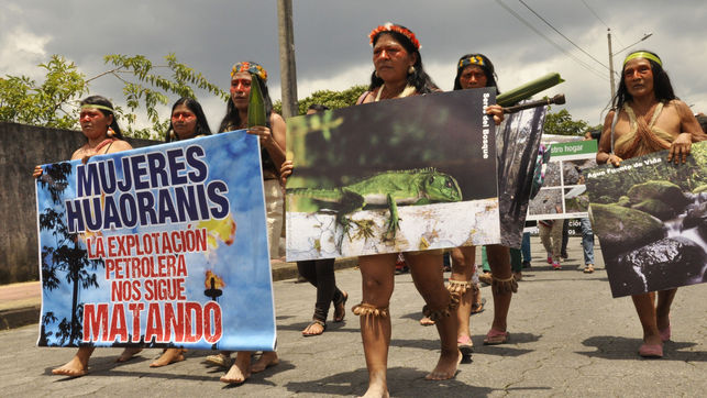 cientos-amazonia-ecuador-correa-petroleum_ediima20160321_0251_19