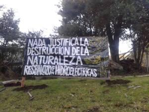 sin-hidroelectricas