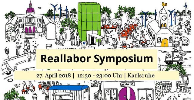 csm_700x360_reallabor_symposium_1ca873856c