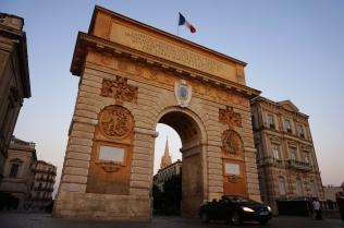 Arc de Triomphe (c)A.Kraft